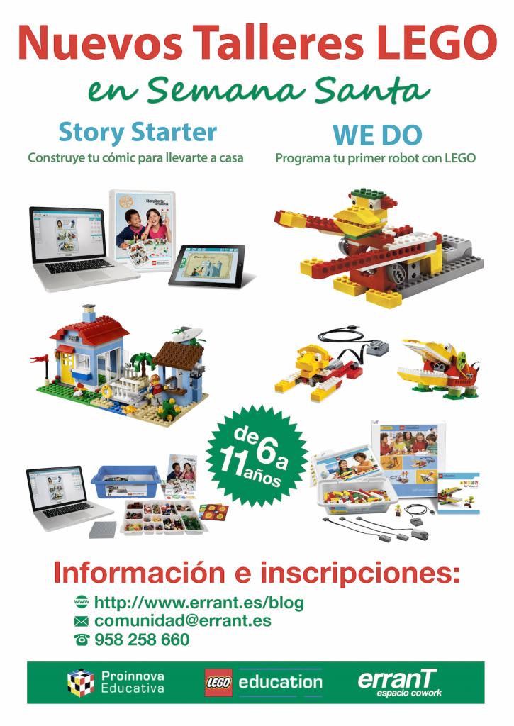 LEGO_SEMANA_SANTA redes