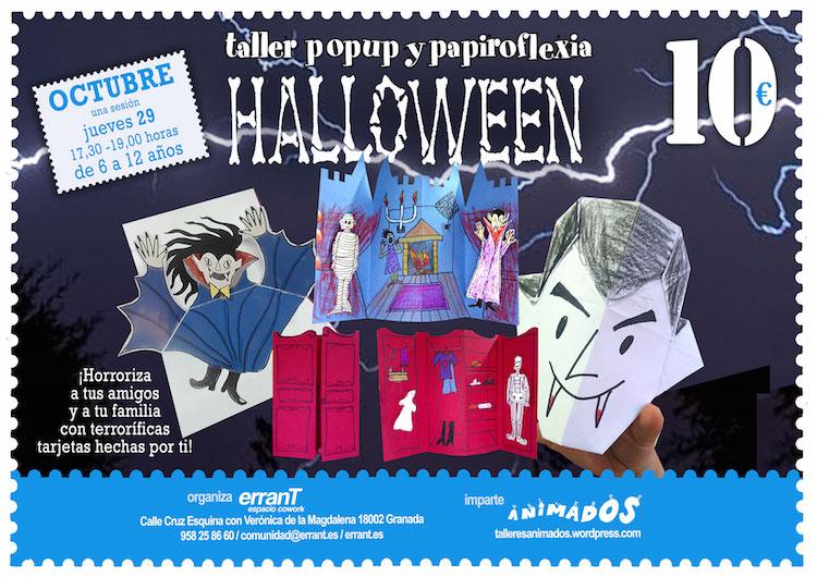 taller_halloween_popup web