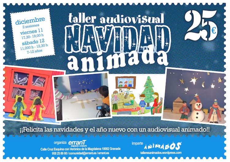 taller_navidad_animada web