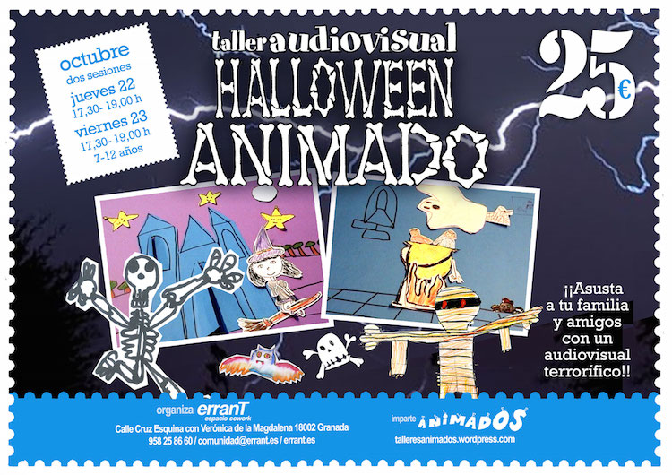 taller_halloween_animado web