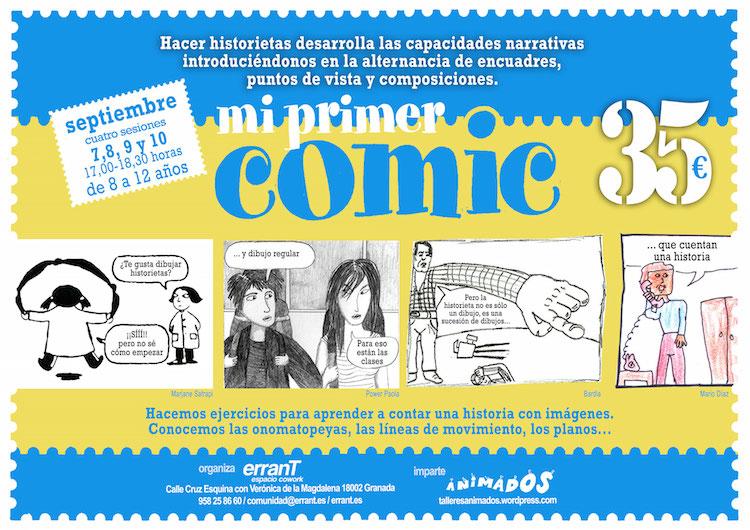 taller_mi_primer_comic web