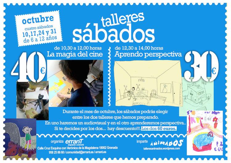 taller_sabados web
